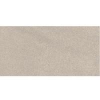 Плитка напольная Paradyz Arkesia Grys Gres Rekt. Poler 29,8x59,8 (м.кв)