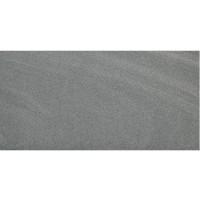 Плитка напольная Paradyz Arkesia Grigio Gres Rekt. Mat. 29,8x59,8 (м.кв)