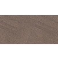 Плитка напольная Paradyz Arkesia Mocca Gres Struktura Rekt. Mat. 29,8x59,8 (м.кв)