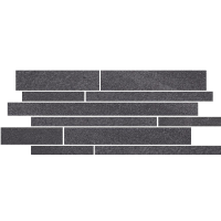Декор Paradyz Arkesia Grafit Listwa Paski Mix 20x52 (шт)