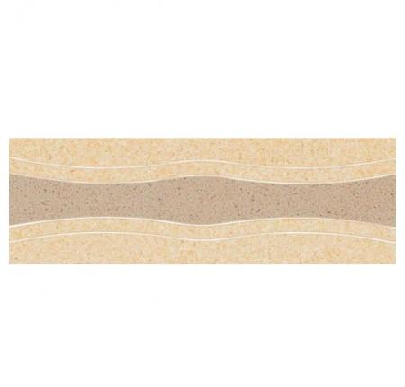 Декор напольный Paradyz Arkesia Brown Listwa B Mix 9,8x29,8 (шт)