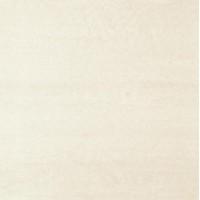 Плитка напольная Paradyz Doblo Bianco Gres Rekt. Mat. 59,8x59,8 (м.кв)