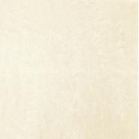 Плитка напольная Paradyz Doblo Bianco Gres Rekt. Poler 59,8x59,8 (м.кв)