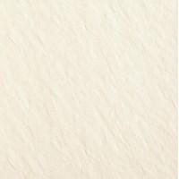 Плитка напольная Paradyz Doblo Bianco Gres Rekt. Struktura 59,8x59,8 (м.кв)