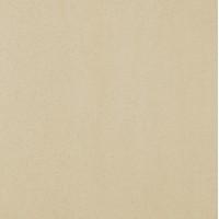Плитка напольная Paradyz Doblo Beige Gres Rekt. Mat. 59,8x59,8 (м.кв)