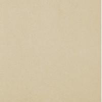Плитка напольная Paradyz Doblo Beige Gres Rekt. Poler 59,8x59,8 (м.кв)