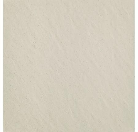 Плитка напольная Paradyz Doblo Silver Gres Rekt. Struktura 59,8x59,8 (м.кв)