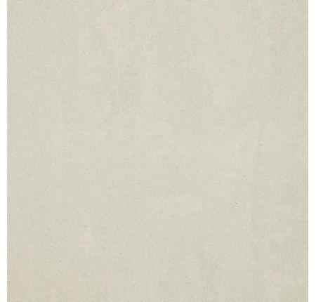 Плитка напольная Paradyz Doblo Silver Gres Rekt. Mat. 59,8x59,8 (м.кв)