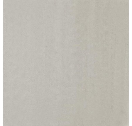 Плитка напольная Paradyz Doblo Grys Gres Rekt. Mat. 59,8x59,8 (м.кв)