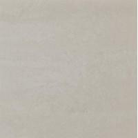 Плитка напольная Paradyz Doblo Grys Gres Rekt. Poler 59,8x59,8 (м.кв)