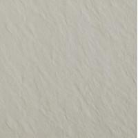 Плитка напольная Paradyz Doblo Grys Gres Rekt. Struktura 59,8x59,8 (м.кв)