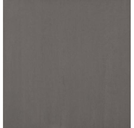 Плитка напольная Paradyz Doblo Grafit Gres Rekt. Mat. 59,8x59,8 (м.кв)