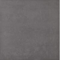 Плитка напольная Paradyz Doblo Grafit Gres Rekt. Poler 59,8x59,8 (м.кв)