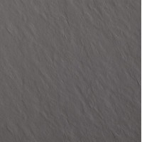 Плитка напольная Paradyz Doblo Grafit Gres Rekt. Struktura 59,8x59,8 (м.кв)