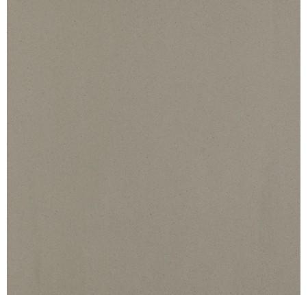 Плитка напольная Paradyz Doblo Umbra Gres Rekt. Mat. 59,8x59,8 (м.кв)