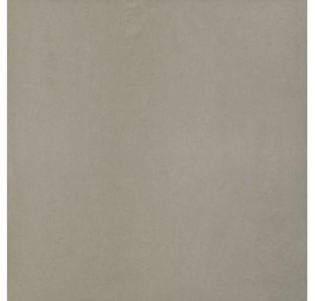 Плитка напольная Paradyz Doblo Umbra Gres Rekt. Poler 59,8x59,8 (м.кв)
