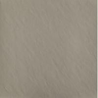 Плитка напольная Paradyz Doblo Umbra Gres Rekt. Struktura 59,8x59,8 (м.кв)