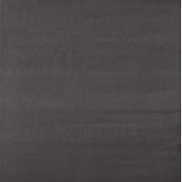Плитка напольная Paradyz Doblo Nero Gres Rekt. Mat. 59,8x59,8 (м.кв)