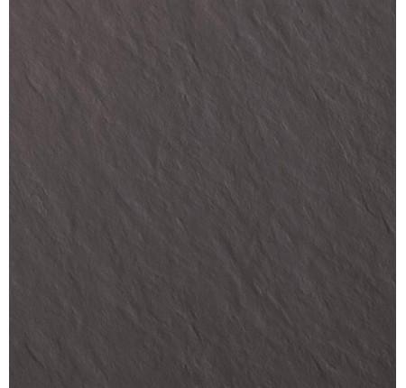 Плитка напольная Paradyz Doblo Nero Gres Rekt. Struktura 59,8x59,8 (м.кв)