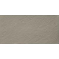 Плитка напольная Paradyz Doblo Umbra Gres Rekt. Struktura 29,8x59,8 (м.кв)