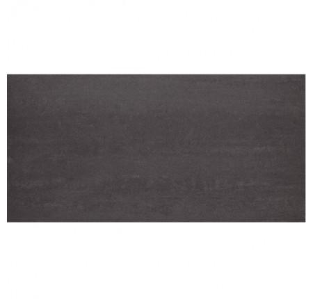 Плитка напольная Paradyz Doblo Nero Gres Rekt. Mat. 29,8x59,8 (м.кв)
