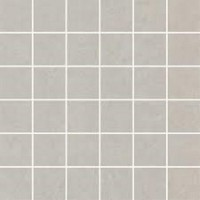 Мозаика Paradyz Doblo Grys Mozaika Cieta Mat. 29,8x29,8 (шт)
