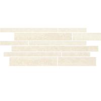 Декор Paradyz Doblo Bianco Listwa Mix Paski 20x52 (шт)