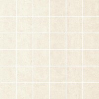 Мозаика Paradyz Doblo Bianco Mozaika Cieta Mat. 29,8x29,8 (шт)