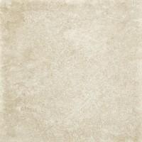 Плитка напольная Paradyz Flash Bianco Gres Szkl. Mat. 60x60 (м.кв)