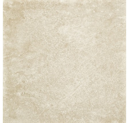 Плитка напольная Paradyz Flash Bianco Gres Szkl. Polpoler 60x60 (м.кв)