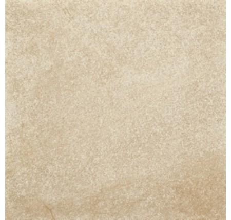 Плитка напольная Paradyz Flash Beige Gres Szkl. Mat. 60x60 (м.кв)