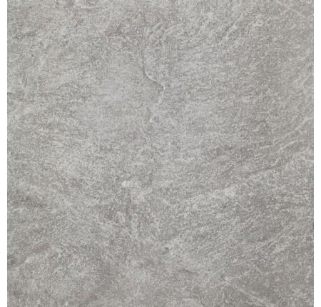 Плитка напольная Paradyz Flash Grys Gres Szkl. Mat. 60x60 (м.кв)