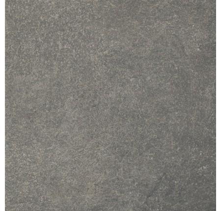 Плитка напольная Paradyz Flash Grafit Gres Szkl. Mat. 60x60 (м.кв)