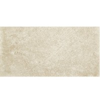 Плитка напольная Paradyz Flash Bianco Gres Szkl. Mat. 30x60 (м.кв)