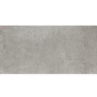 Плитка напольная Paradyz Flash Grys Gres Szkl. Polpoler 30x60 (м.кв)