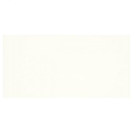 Плитка настенная Paradyz Grace Bianco Sciana Rekt. 29,5x59,5 (м.кв)