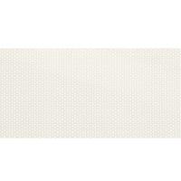 Декор настенный Paradyz Grace Bianco Inserto A 29,5x59,5 (шт)