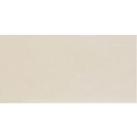 Плитка напольная Paradyz Intero Bianco Gres Rekt. Mat. 29,8x59,8 (м.кв)