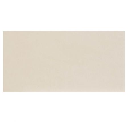 Плитка напольная Paradyz Intero Bianco Gres Rekt. Mat. 59,8x119,8 (м.кв)