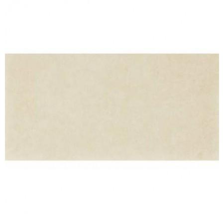 Плитка напольная Paradyz Intero Beige Gres Rekt. Mat. 59,8x119,8 (м.кв)