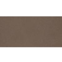 Плитка напольная Paradyz Intero Brown Gres Rekt. Mat. 29,8x59,8 (м.кв)