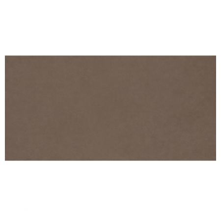 Плитка напольная Paradyz Intero Brown Gres Rekt. Mat. 59,8x119,8 (м.кв)
