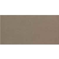 Плитка напольная Paradyz Intero Mocca Gres Rekt. Mat. 29,8x59,8 (м.кв)