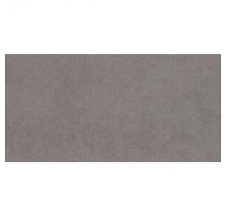 Плитка напольная Paradyz Intero Grys Gres Rekt. Mat. 29,8x59,8 (м.кв)