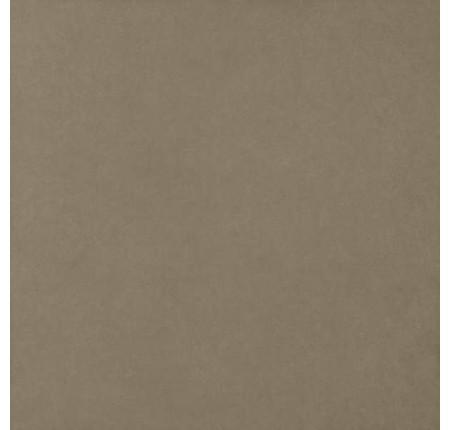 Плитка напольная Paradyz Intero Mocca Gres Rekt. Mat. 59,8x59,8 (м.кв)
