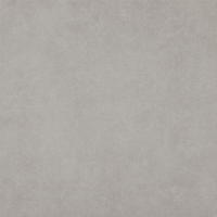 Плитка напольная Paradyz Intero Silver Gres Rekt. Mat. 59,8x59,8 (м.кв)