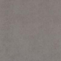Плитка напольная Paradyz Intero Grys Gres Rekt. Mat. 59,8x59,8 (м.кв)