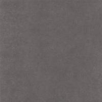 Плитка напольная Paradyz Intero Grafit Gres Rekt. Mat. 59,8x59,8 (м.кв)