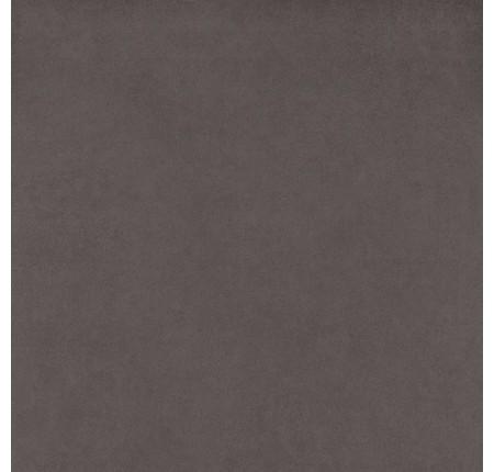 Плитка напольная Paradyz Intero Nero Gres Rekt. Mat. 59,8x59,8 (м.кв)