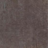Плитка напольная Paradyz Lensitile Grafit Gres Szkl. Mat. 45x45 (м.кв)